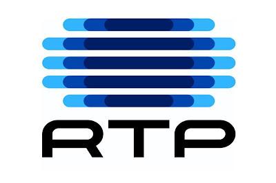 Privatização da RTP: SERÁ UM FAVORZINHO DO GOVERNO PASSOS COELHO À ONGOING?