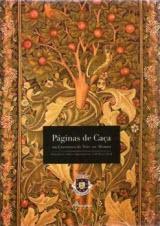 Páginas de Caça Na Literatura de Trás-os-Montes (A.M. Pires Cabral)