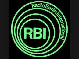 RADIO BERLIN INTERNACIONAL