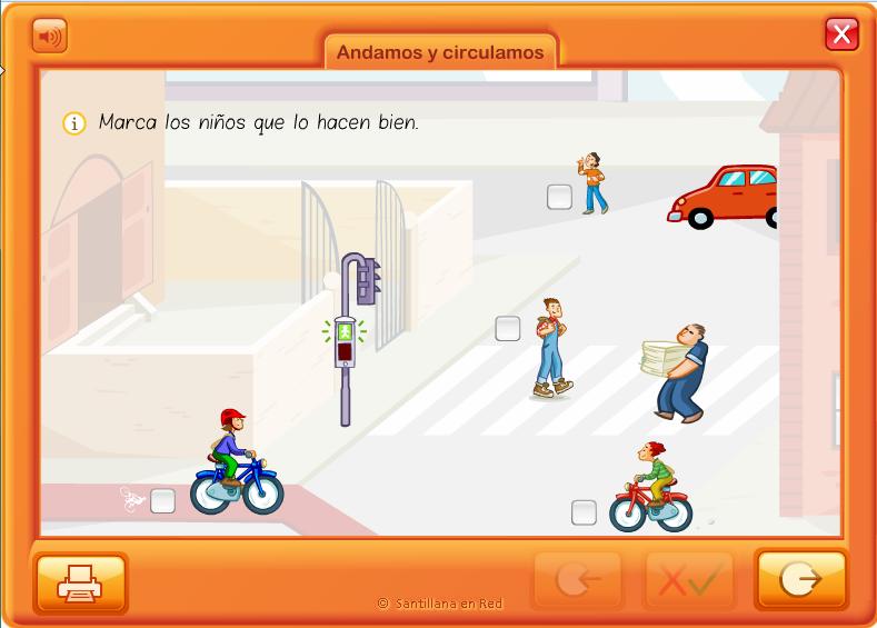 http://www.gobiernodecanarias.org/educacion/4/Medusa/GCMWeb/DocsUp/Recursos/43650853G/Santillana/Santillana2/2_maquinas/100008/8442/8455/200606191904_DD_0_1441365798/act/200606191853_AC_0_-973668550.html