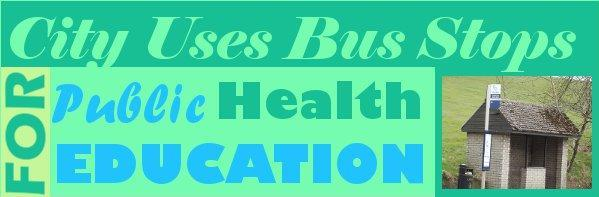 health tips public health education