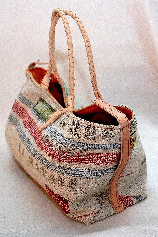 charles c de saint tropez sacs a main sacs a epaule sacs shopping sac a main tissu jacquard. Black Bedroom Furniture Sets. Home Design Ideas