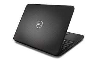 Spesifikasi dan Harga Laptop Dell Inspiron N3421 i3
