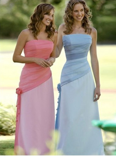 Best-Bridesmaid-Dresses-2015