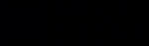 MECK DESIGNER