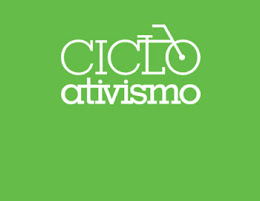 Cicloativismo
