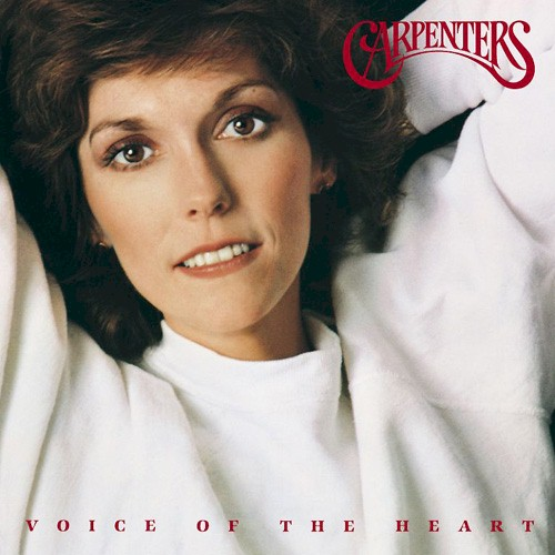 Carpenters - I Won't Last A Day Without You / Yesterday Once More (Remix)