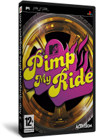 Pimp+My+Ride.png