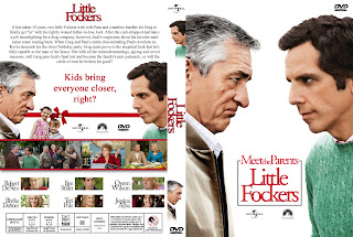 Little-Fockers-dvd-cover
