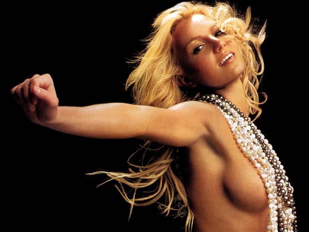 http://2.bp.blogspot.com/-rRy6OyWtaYs/UFXviC3lOZI/AAAAAAAABnA/Xbvo8yPq20U/s1600/Britney.jpg