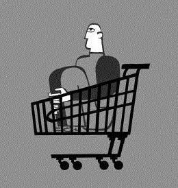 supermercados-de-fondos