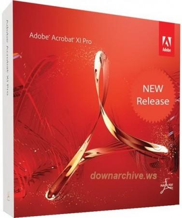 adobe reader xp professional free download