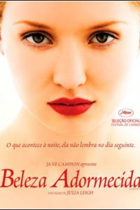 Beleza%2BAdormecida%2B %2Bwww.tiodosfilmes.com  Beleza Adormecida   AVI Dual Audio + RMVB Dublado