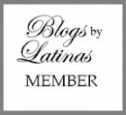 Blogs by Latinas Member
