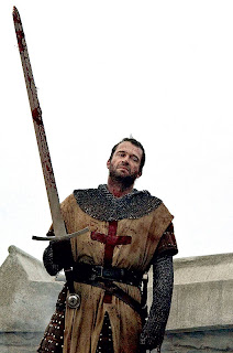 Ironclad - Hollywood Movies to Watch