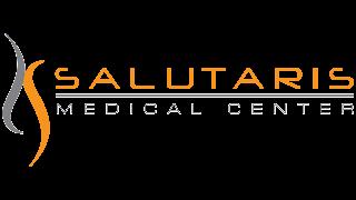 Medicos para atencion de alergias en Guadalajara