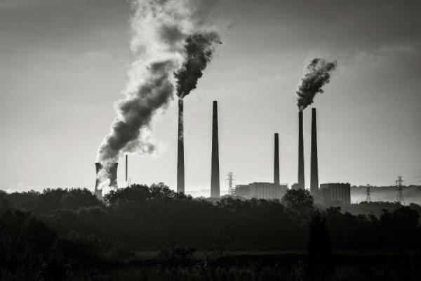 Loji Janakuasa Amerika Syarikat adalah pencemar bumi terbesar
