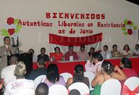 movimiento 28 de Junio