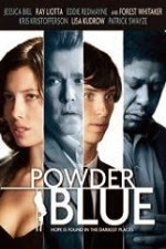 Watch Powder Blue (2009) Movie Online