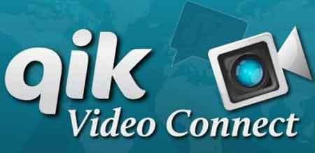 http://2.bp.blogspot.com/-rS4PwGmhNQ8/TcuQnmhu52I/AAAAAAAAACs/064Oe8fHI5Q/s1600/Qik-video-chat.jpg