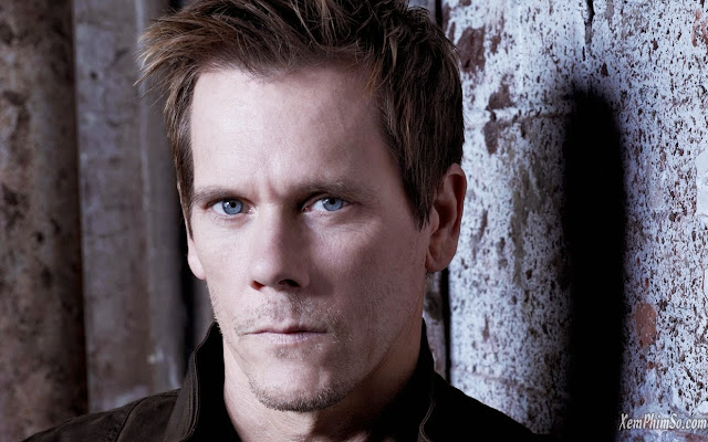 Truy Tìm Sát Nhân 2 heyphim kevin bacon the following season 2 ftr