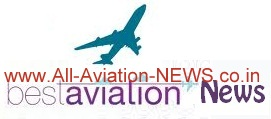 Best Aviation NEWS