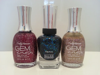 sally-hansen-gem-crush-polish-uk
