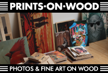 http://www.printsonwood.com/