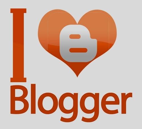 perché conviene usare blogger per creare un blog? - Creare Un Blog Di Cucina