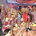 बाड़मेर कथाओं के साथ भजनों ने श्रोताओं का मन मोह लिया