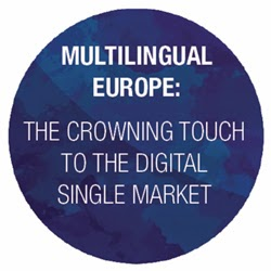 http://www.lt-innovate.eu/sites/default/files/Multilingual%20Digital%20Single%20Market%20Call%20for%20Action.pdf#overlay-context=users/phwlt-innovateeu