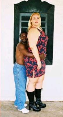 Taller dating tall with man short girl