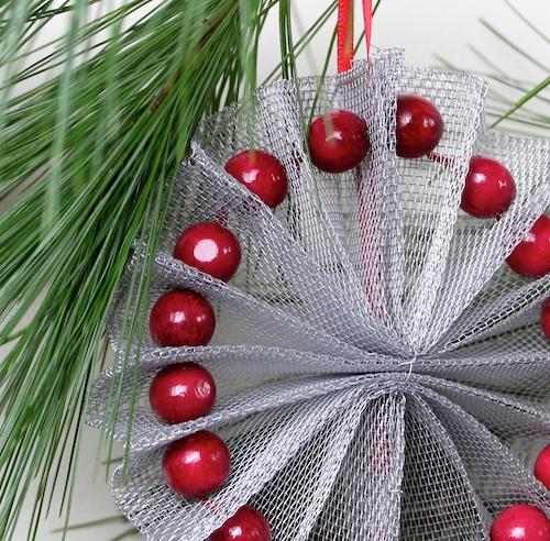 ashbee design diy christmas tree ornament 2 screening. Black Bedroom Furniture Sets. Home Design Ideas