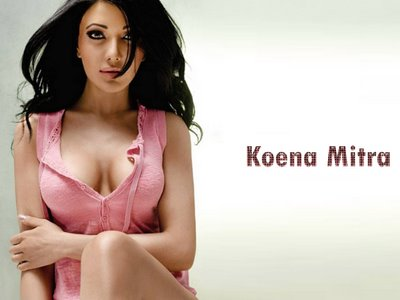 Maxim Magazine Actress Wallpapers Hot
