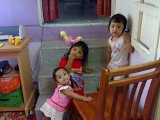 09.06.2010 Di kpg