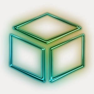 BusyBox Installer Pro Android