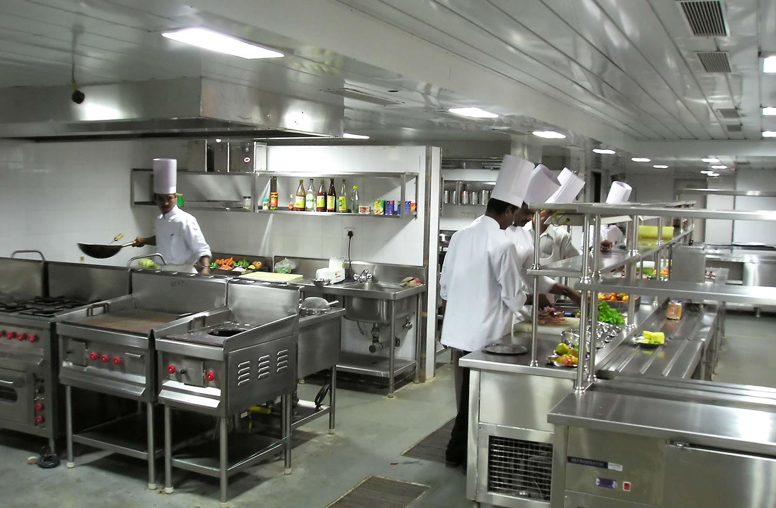 Equipamentos Padarias E Cozinhas Industriais 2011 08 07