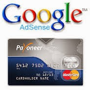 http://www.earnonlineng.com/2013/08/how-to-make-money-with-payoneer-card.html