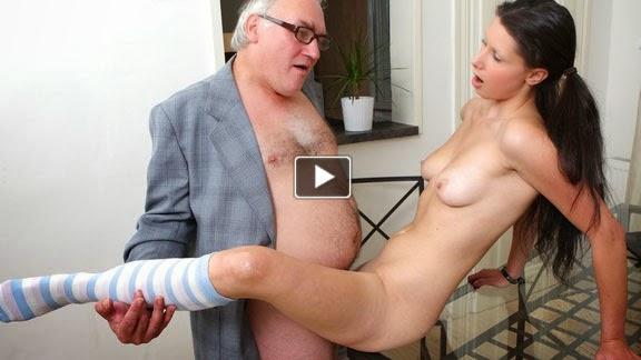 Gay  Bedava Mobil Porno Film izle Türk Porno Sikiş sex