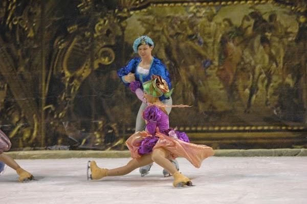 Moscow-Stars-On-Ice-CUENTO- LA-CENICIENTA-SOBRE-HIELO