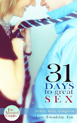 31 Days
