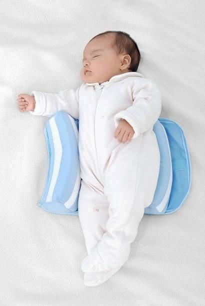 Ropa para bebe - Ropa bebe 0 meses ...
