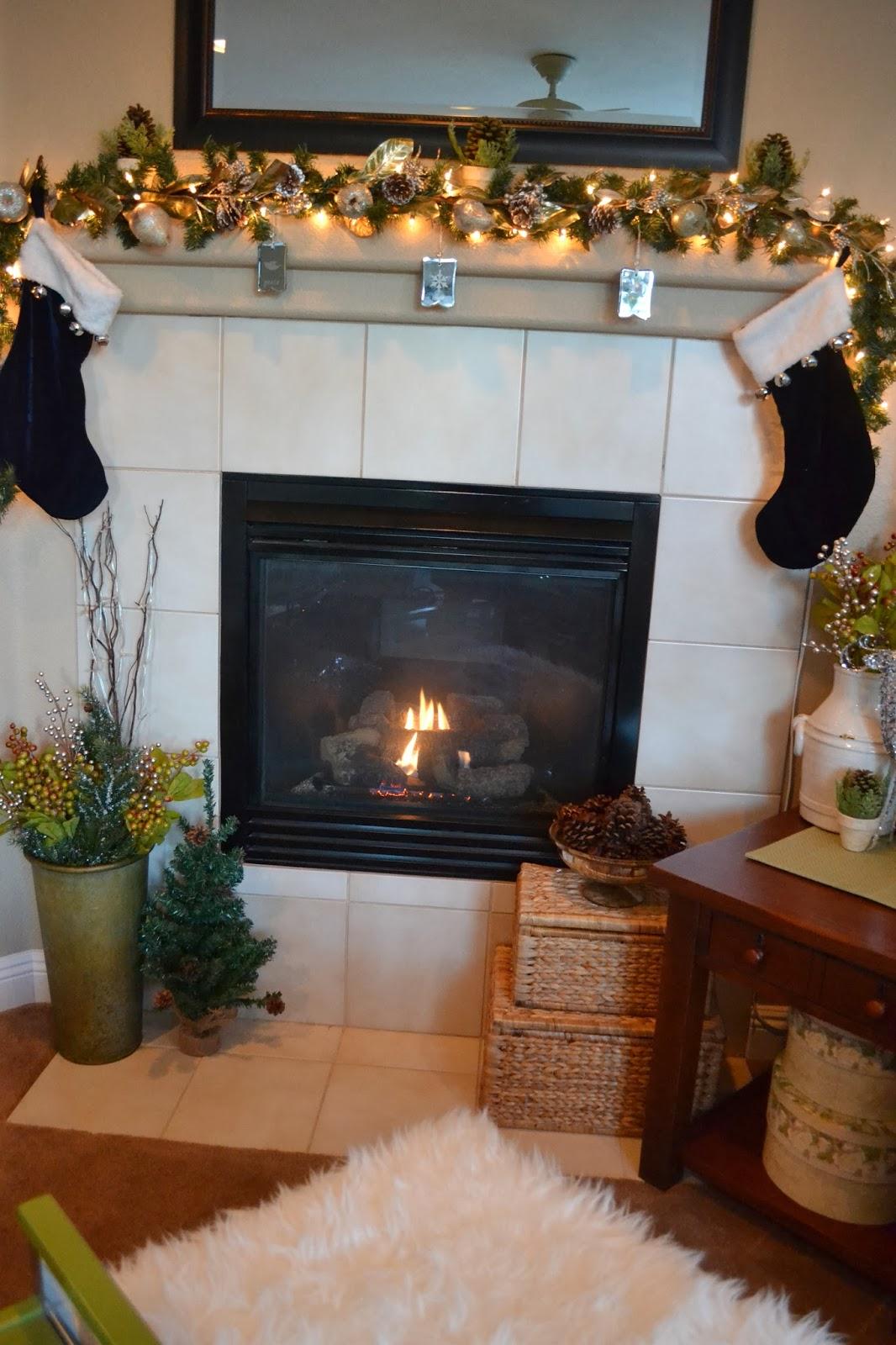 Christmas Stockings Target