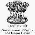 Dadra & Nagar Haveli Recruitment