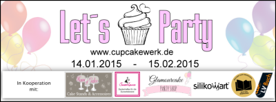 http://www.cupcakewerk.de/2015/01/lets-party-cupcake-werk-feiert-seinen-1.html