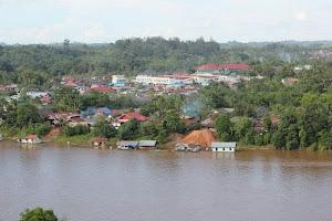Muara Teweh