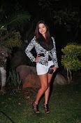 Disha Deshpande glamorous photos-thumbnail-8