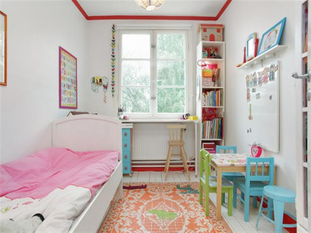 Kids bedrooms for two -  Have Two Children If At All Have Our Offer All The Images In A Simple And Straightforward Way To Easy For You To See All The Pictures Of Kids Bedroom