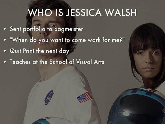 https://www.haikudeck.com/jessica-walsh-art-and-design-presentation-n8GWSergWL