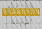Reaksyon (TV 5) August 30, 2012
